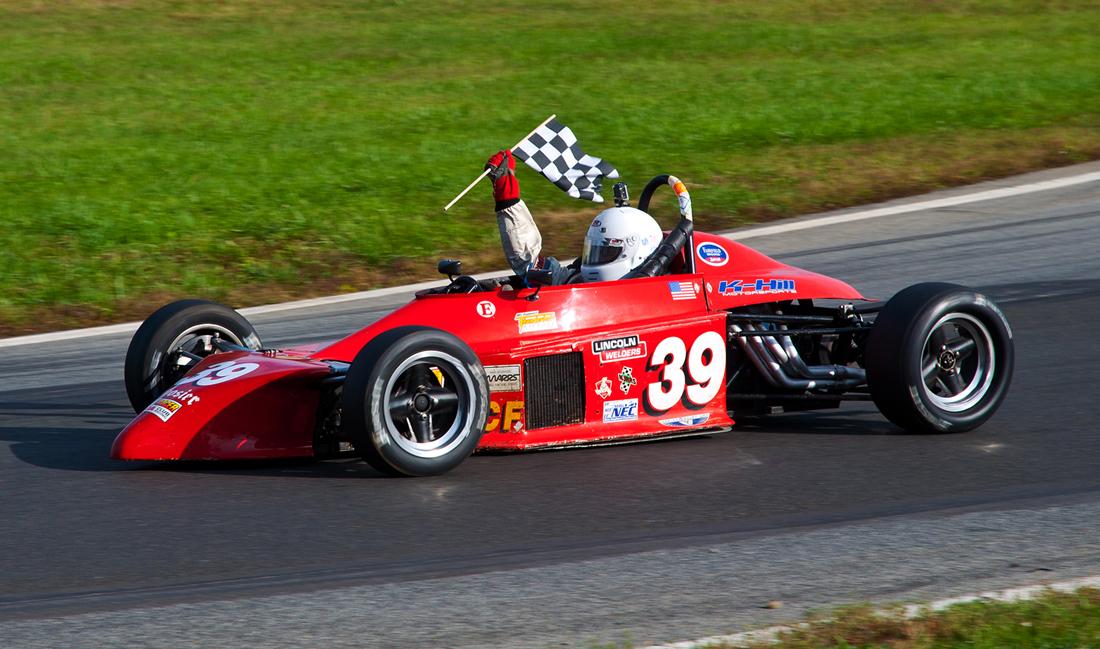 David S Quot Formula Cars Quot